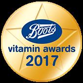 badge-boots-awards