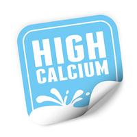 highcalcium
