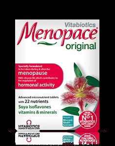 monopace-produkt