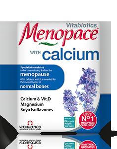 monopace calcium