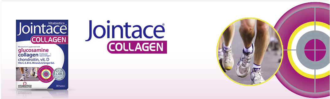 jointace-collagen