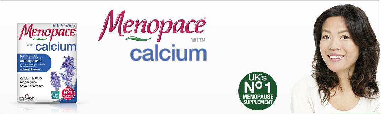 menopace-calcium-header