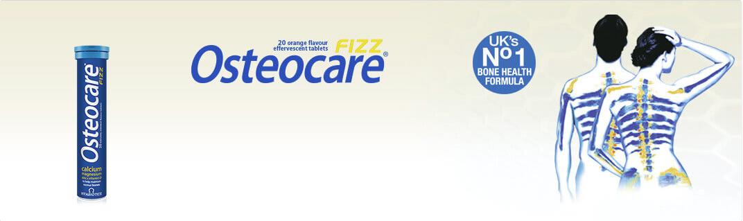 osteocare-fizz