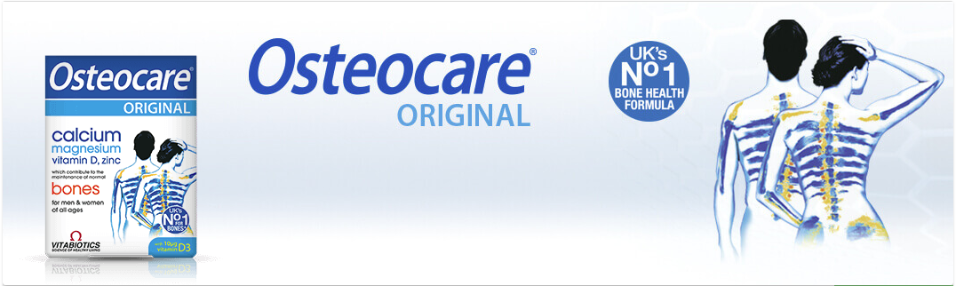 osteocare-original-head