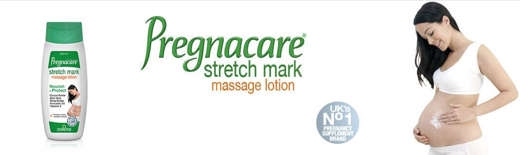 massage-lotion