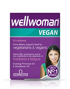 wellwoman-vegan