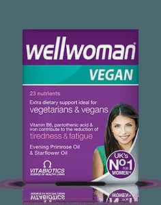wellwoman-vegan