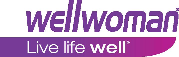 logo-wellwoman