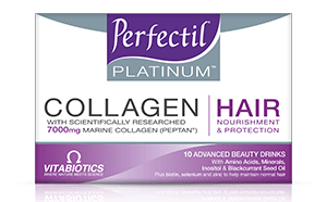 perfectil-hair-drink