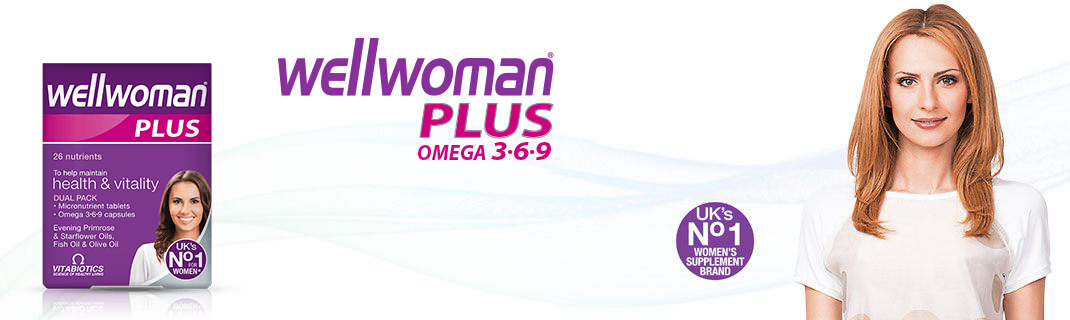 plus-header-wellwoman