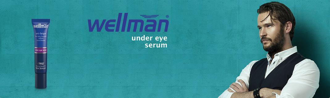under-eye-serum