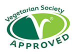 vegetariansociety