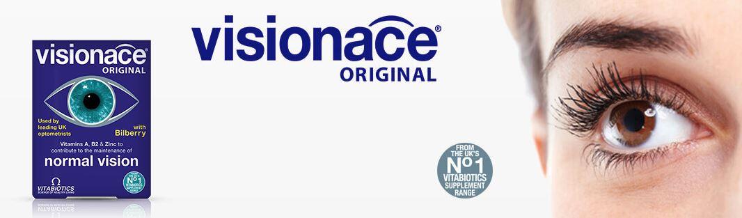 visionace-original