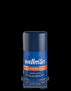 wellman-anti-age