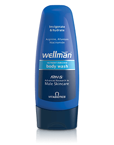 wellman-body-wash
