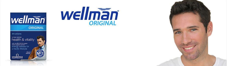 wellman-original