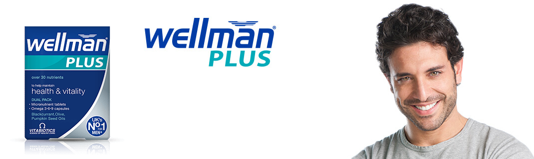 wellman-plus-head