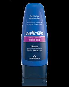 wellman-shampoo