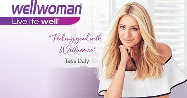 wellwoman3