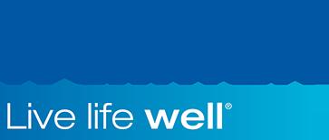 welman-logo